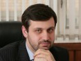 Владимир Легойда ответил на вопросы телеканала «Аль-Джазира»